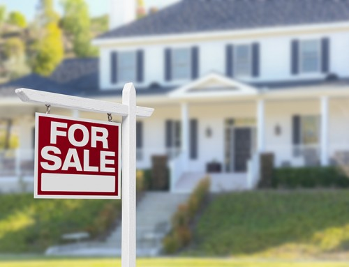 Top 3 Things to Watch Out For if You're a First-Time Home Buyer